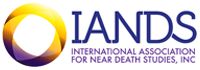 IANDS Virtual Conference
