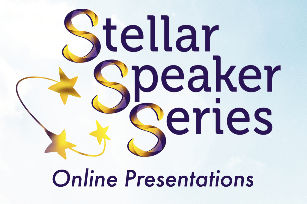 IANDS Stellar Speakers