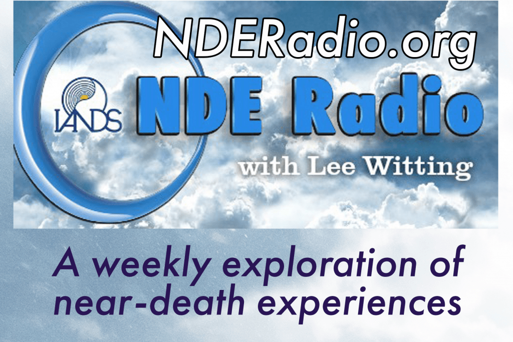 NDE Radio