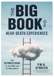 The Big Book of NDEs
