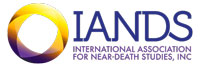 IANDS 2021 Live ONLINE Conference