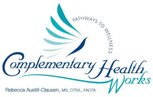 Complementary Health Works,