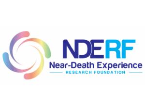 NDERF.org