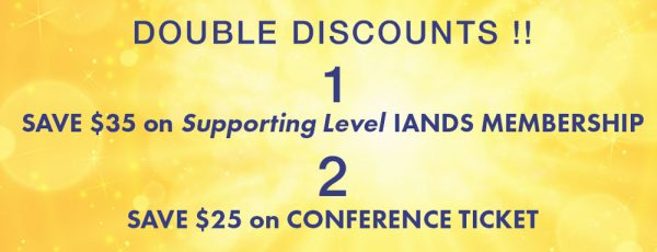 Double-DIscount-updated