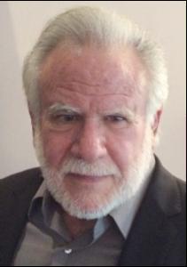 Rabbi Stephen Robbins
